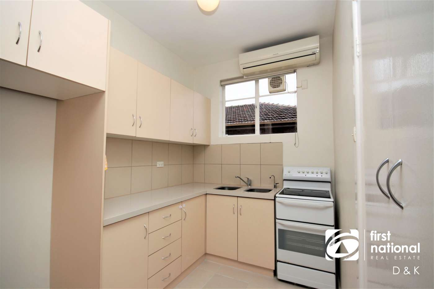 Seventh view of Homely apartment listing, 6/181 Geelong Road, Seddon VIC 3011
