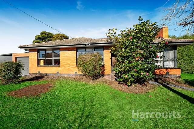 21 Sydney Road, Bayswater VIC 3153