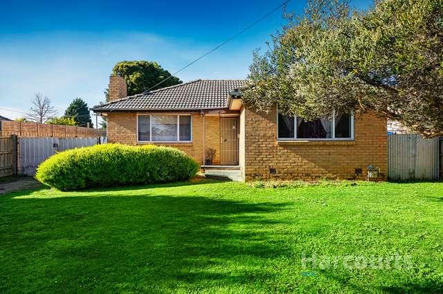 23 Sydney Road, Bayswater VIC 3153