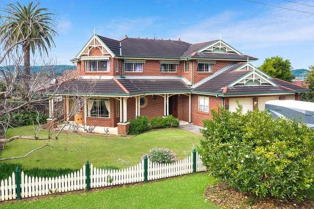 27 Eulalia Avenue, Point Frederick NSW 2250