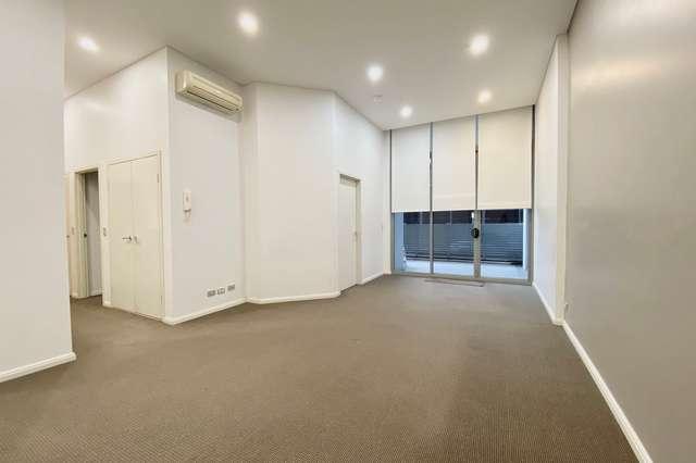 Level G/524/4 Marquet Street, Rhodes NSW 2138