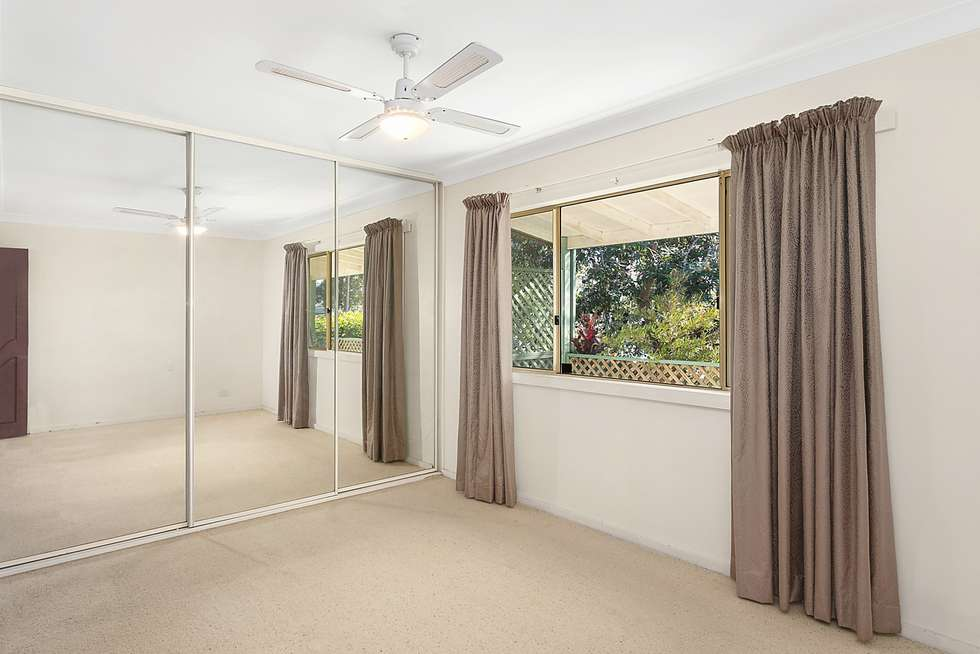 Third view of Homely house listing, 5 Warrina Avenue, Summerland Point NSW 2259