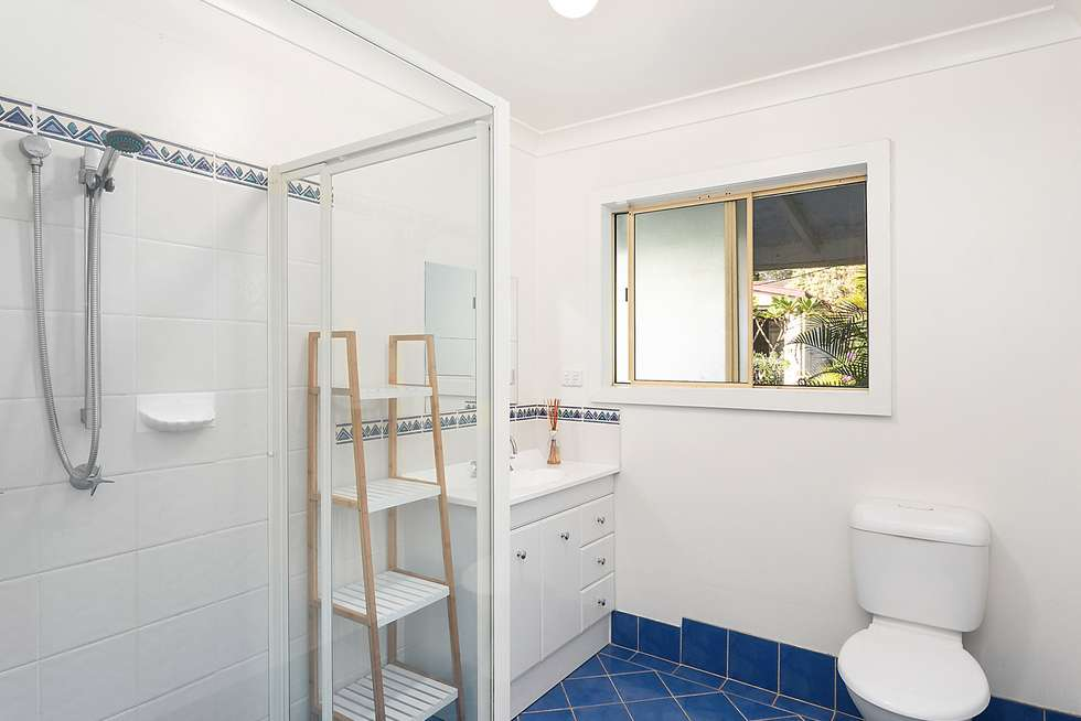 Fourth view of Homely house listing, 5 Warrina Avenue, Summerland Point NSW 2259