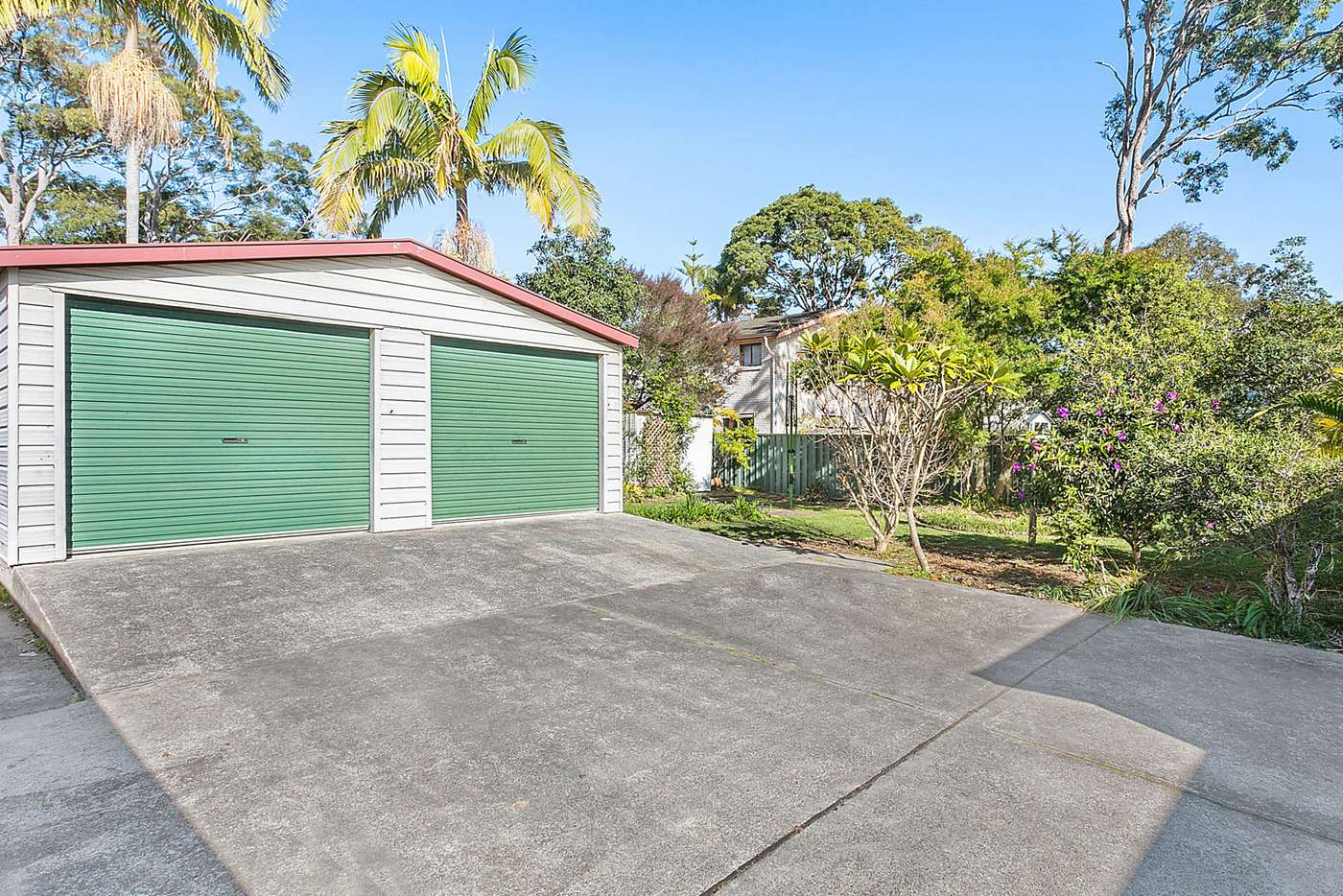 Fifth view of Homely house listing, 5 Warrina Avenue, Summerland Point NSW 2259