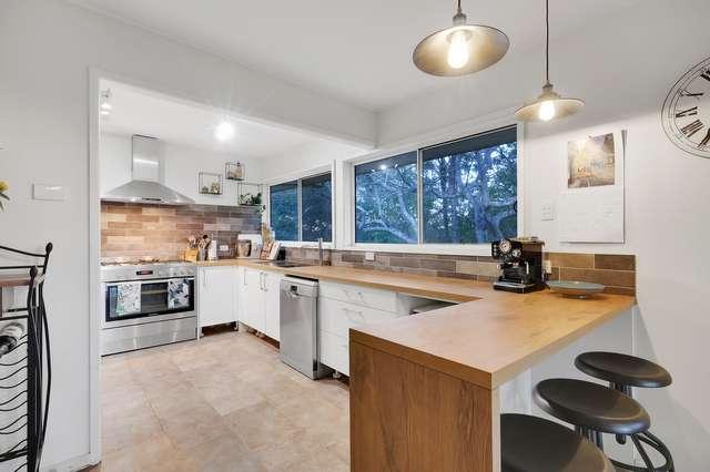 11 Luss Street, Moggill QLD 4070