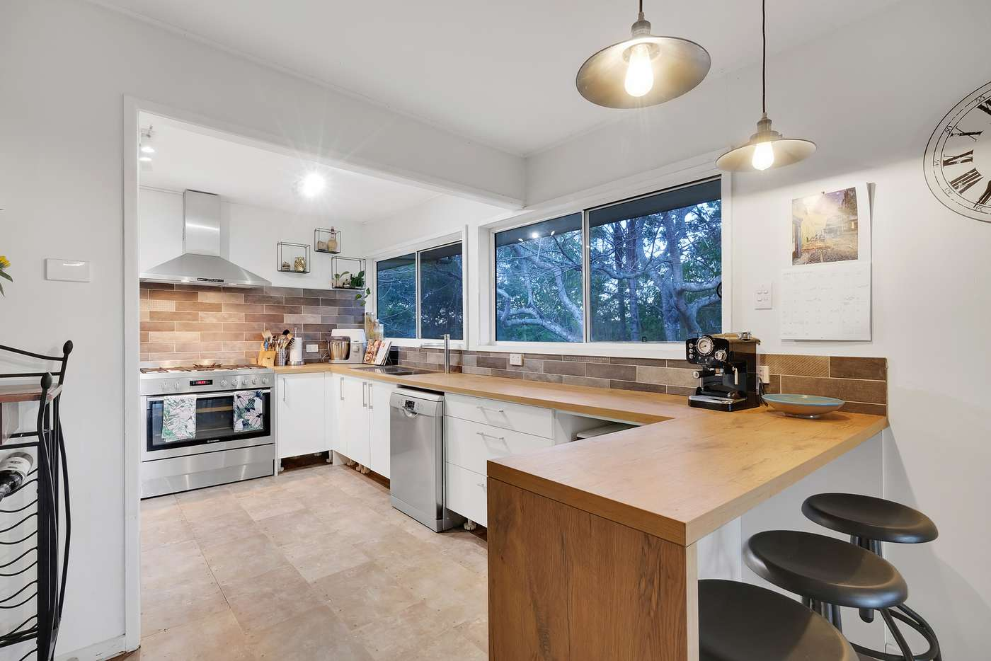 Main view of Homely house listing, 11 Luss Street, Moggill QLD 4070