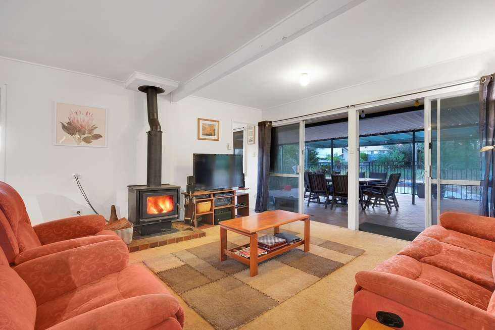 Fourth view of Homely house listing, 11 Luss Street, Moggill QLD 4070