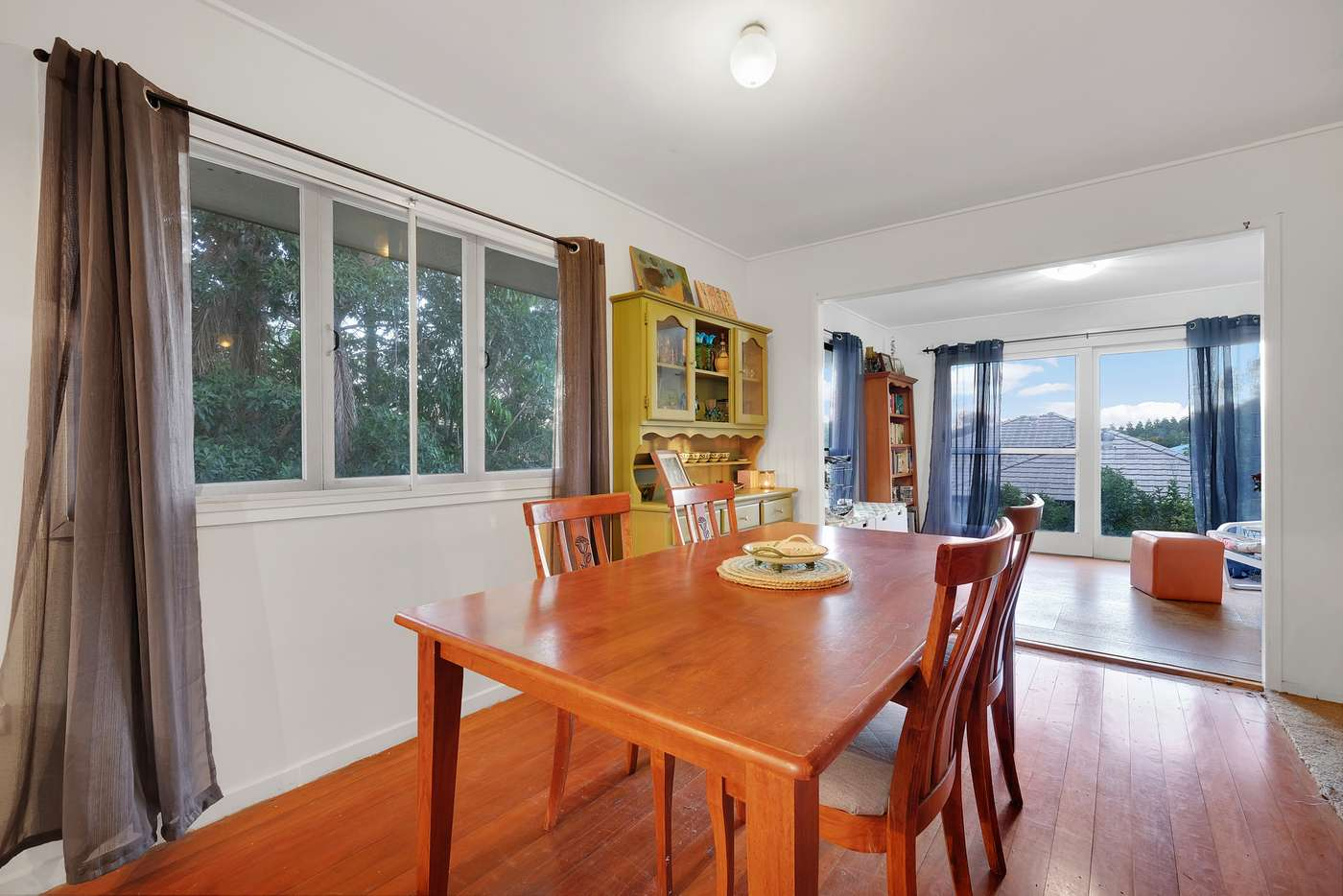 Fifth view of Homely house listing, 11 Luss Street, Moggill QLD 4070