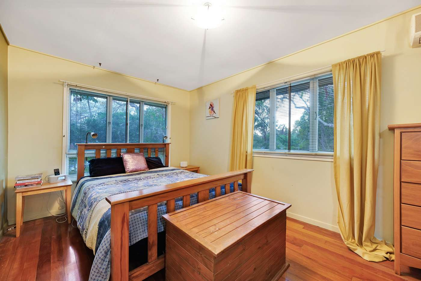 Sixth view of Homely house listing, 11 Luss Street, Moggill QLD 4070