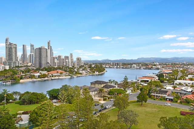 59/5 Admiralty Drive, Paradise Waters QLD 4217