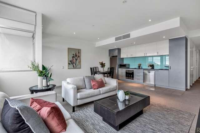 12/261 Pirie Street, Adelaide SA 5000