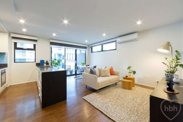 204/4 Masson Street, Turner ACT 2612
