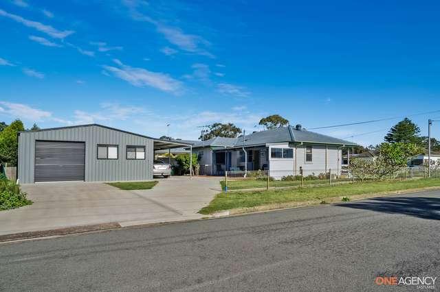 10 Beach Street, Swansea NSW 2281