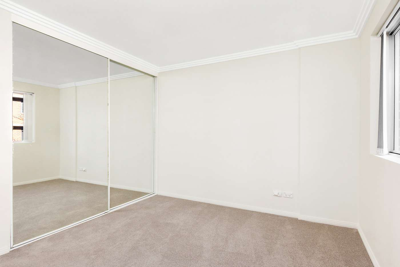 Fifth view of Homely apartment listing, 20/20 College Crescent, Hornsby NSW 2077