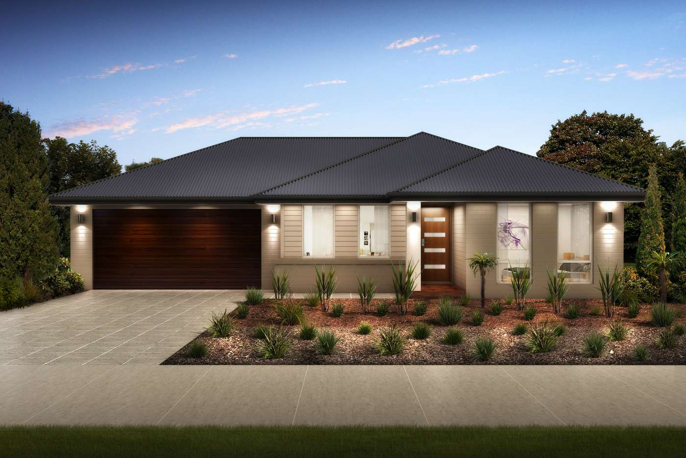 Main view of Homely house listing, Level 168/3 Meramie Street, Mudgee NSW 2850