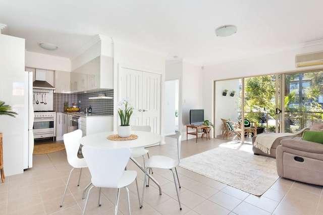9/3-5 Shackel Avenue, Brookvale NSW 2100