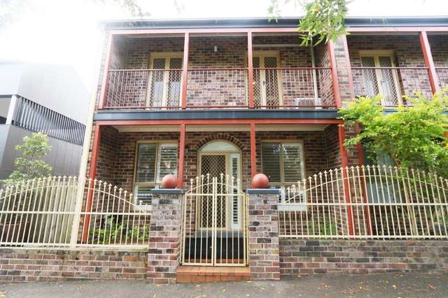 1/54 Corlette Street, Cooks Hill NSW 2300