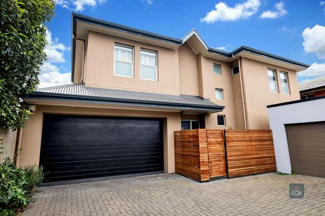 44a Childers Street, North Adelaide SA 5006