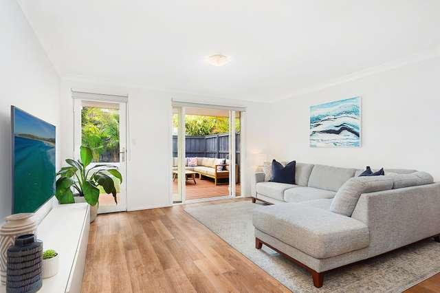 5/153 Garden Street, Warriewood NSW 2102