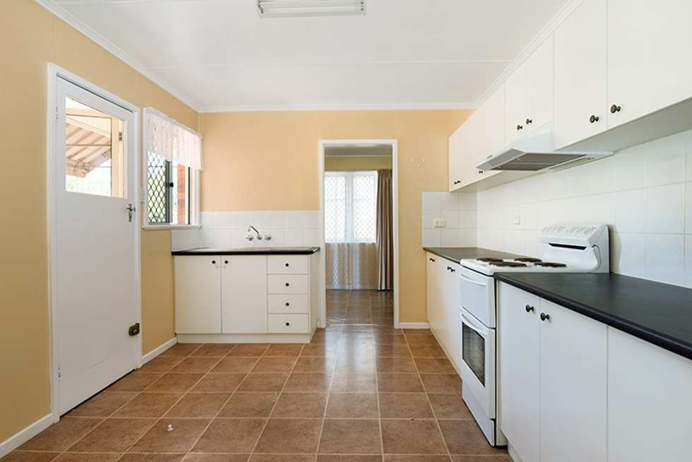 Second view of Homely house listing, 17 Lyndall Street, Harristown QLD 4350