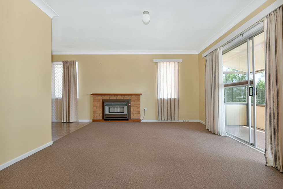 Third view of Homely house listing, 17 Lyndall Street, Harristown QLD 4350