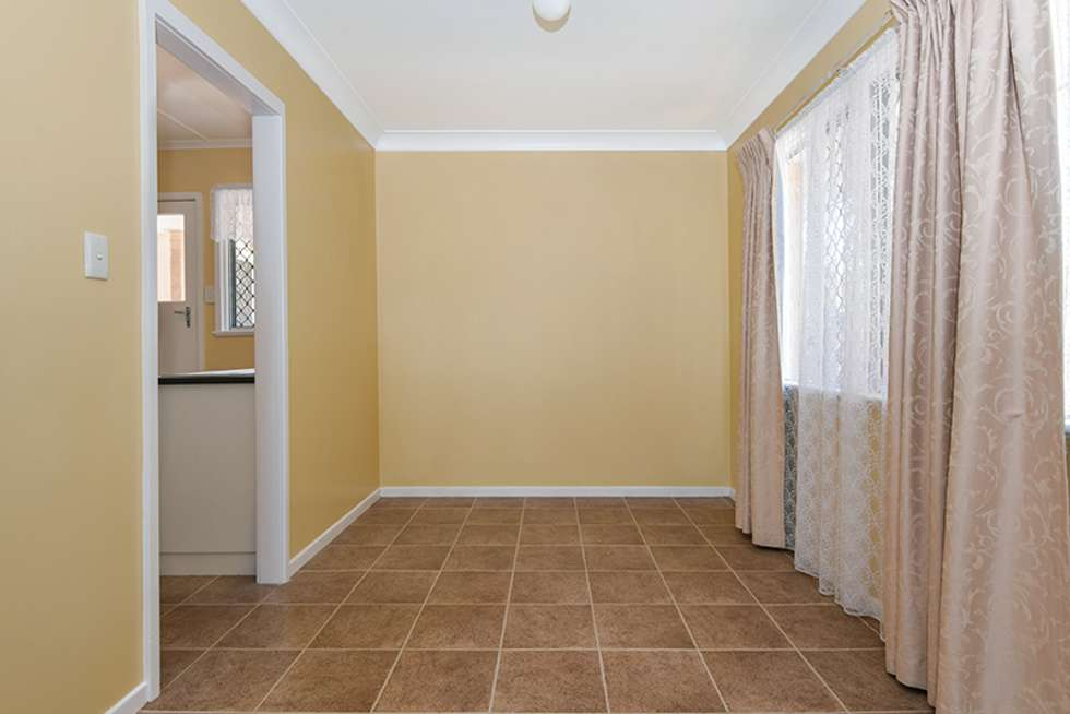 Fourth view of Homely house listing, 17 Lyndall Street, Harristown QLD 4350