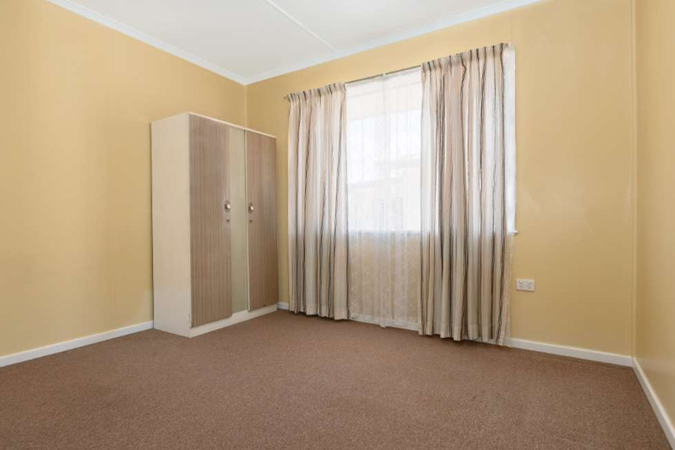 Fifth view of Homely house listing, 17 Lyndall Street, Harristown QLD 4350