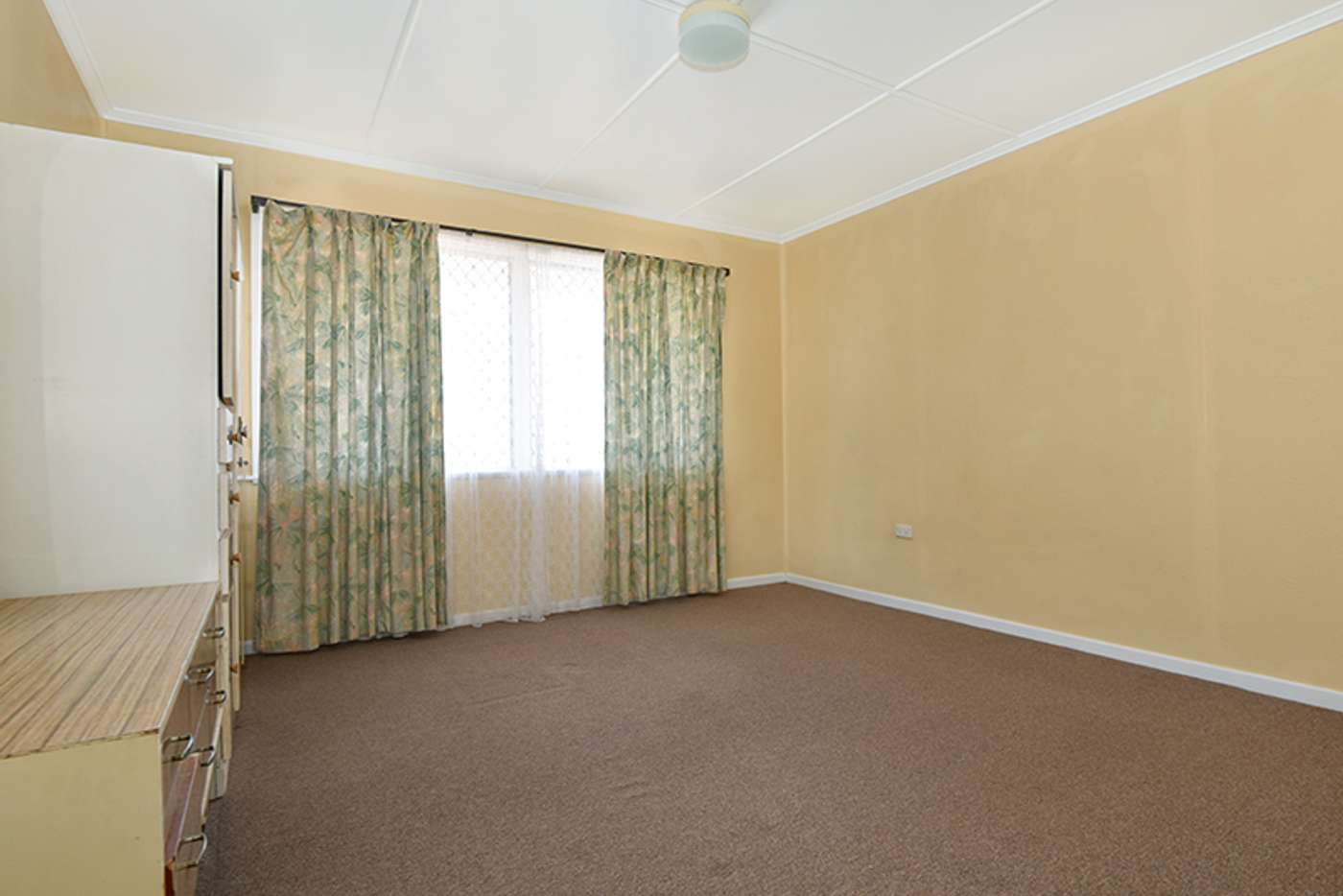 Sixth view of Homely house listing, 17 Lyndall Street, Harristown QLD 4350