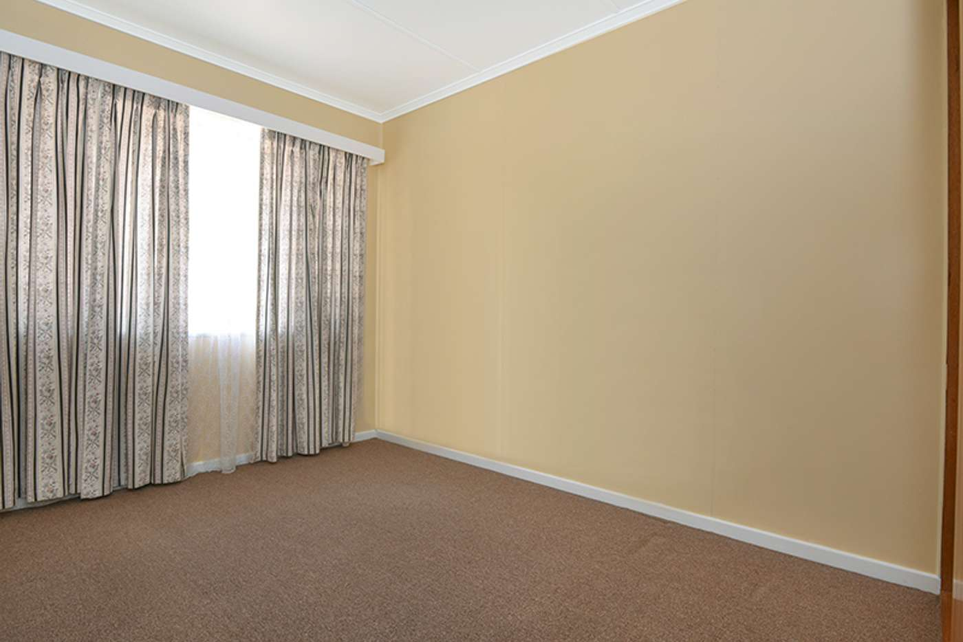 Seventh view of Homely house listing, 17 Lyndall Street, Harristown QLD 4350