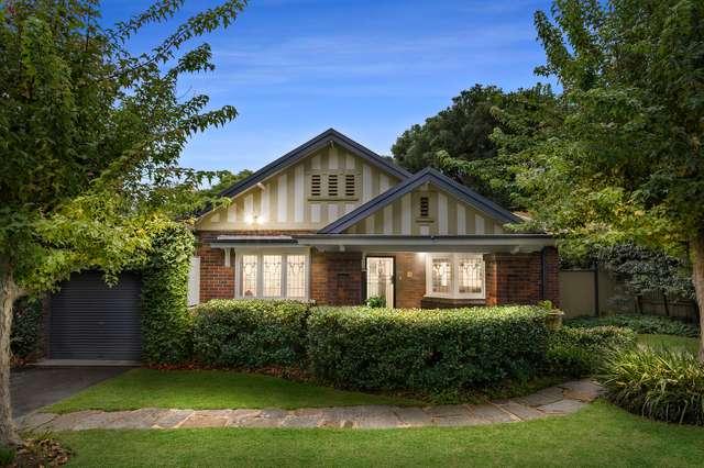 32 Addison Avenue, Roseville NSW 2069