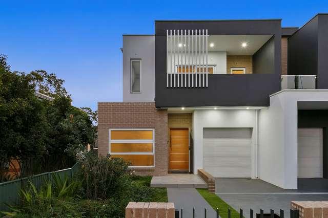 3b Woonah Street, Miranda NSW 2228