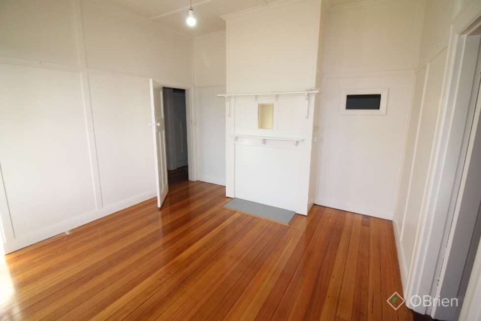 Fifth view of Homely house listing, 80 Oakover Road, Preston VIC 3072