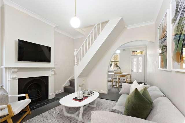 54 Darghan Street, Glebe NSW 2037