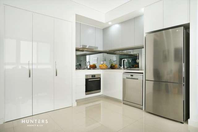 2308/1A Morton Street, Parramatta NSW 2150