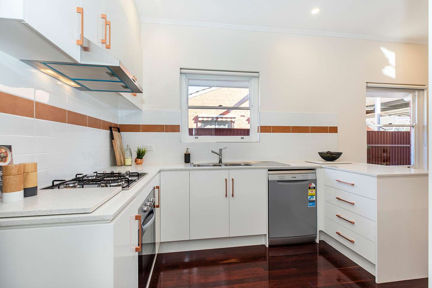 Sixth view of Homely house listing, 68 William Street, South Plympton SA 5038