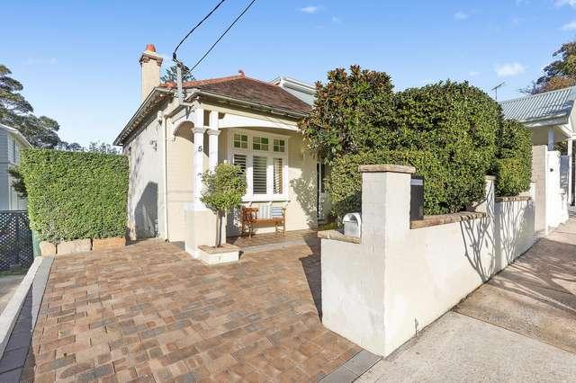 5 Beach Street, Clovelly NSW 2031