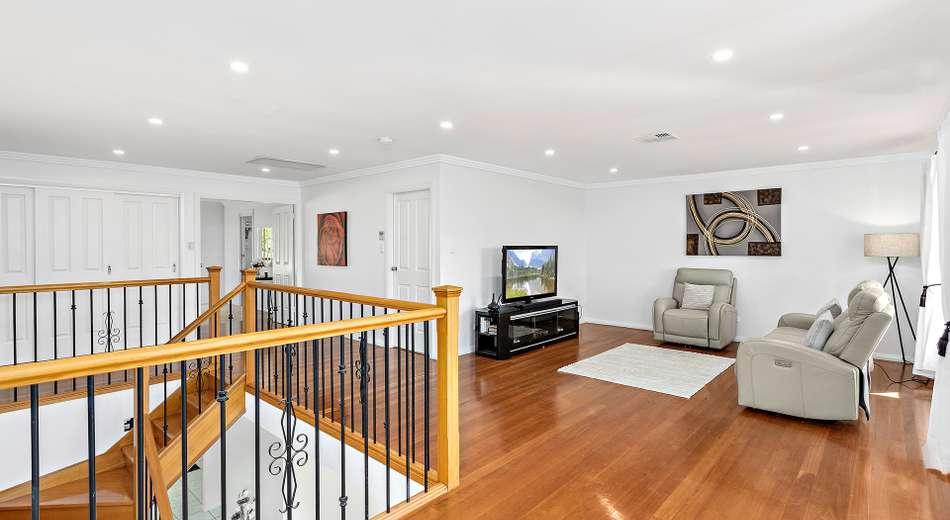 13 Solander Avenue, Shell Cove NSW 2529