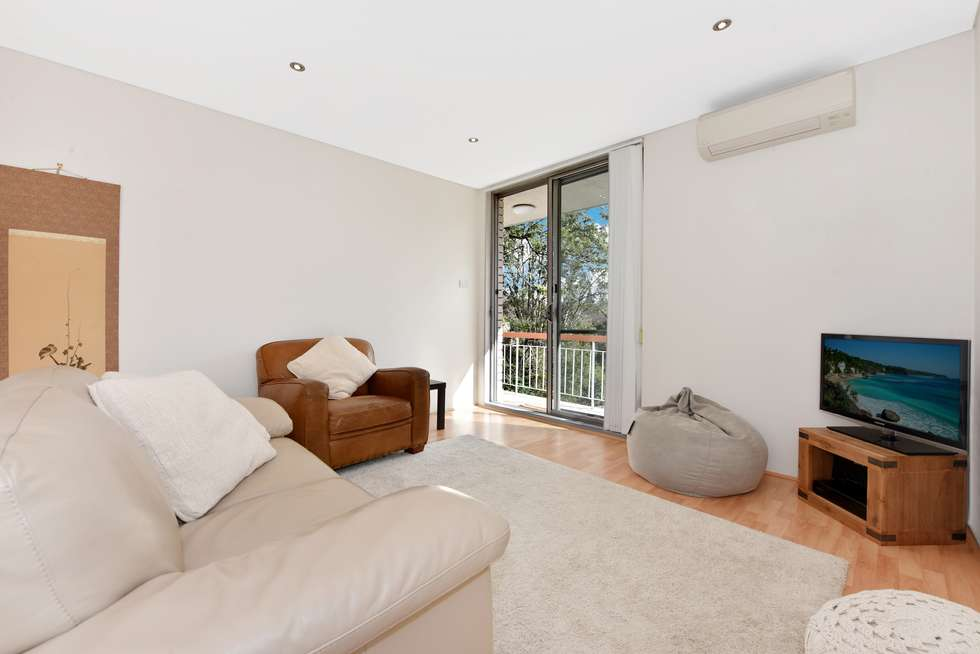 Third view of Homely unit listing, 13A/31 Quirk Road, Manly Vale NSW 2093