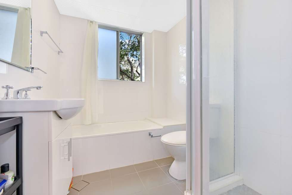 Fourth view of Homely unit listing, 13A/31 Quirk Road, Manly Vale NSW 2093