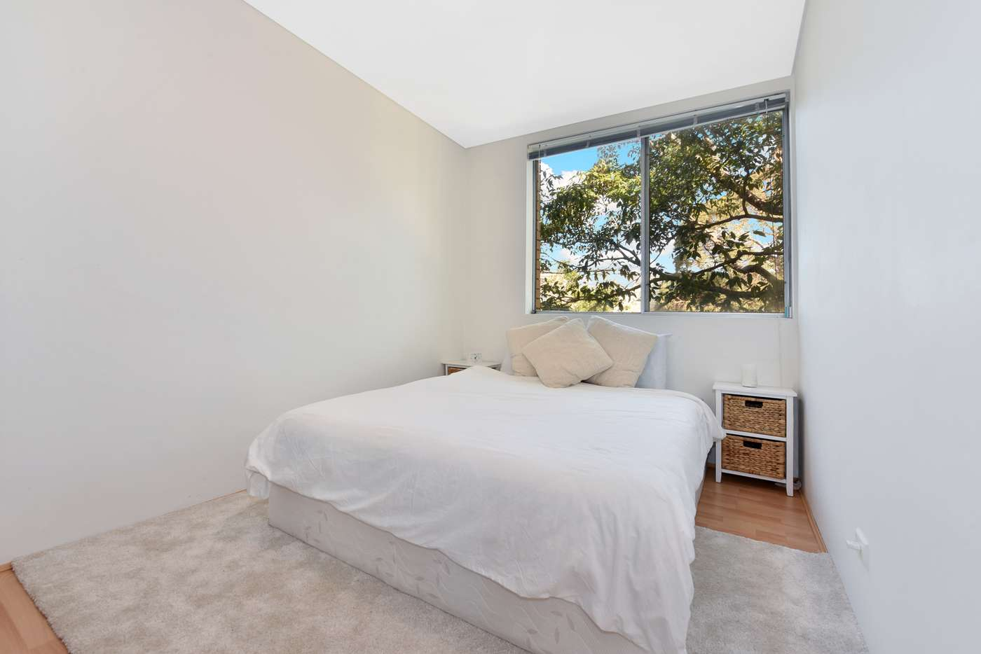 Fifth view of Homely unit listing, 13A/31 Quirk Road, Manly Vale NSW 2093