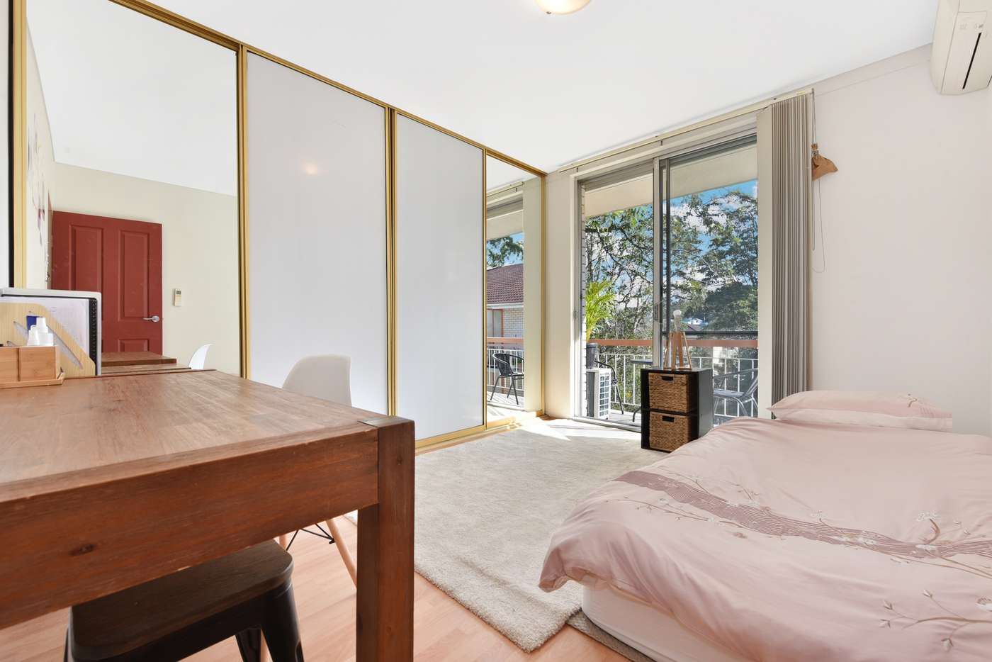 Sixth view of Homely unit listing, 13A/31 Quirk Road, Manly Vale NSW 2093