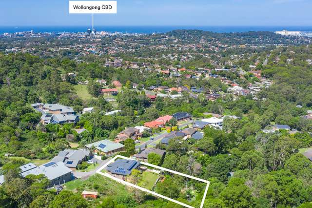 26 Canaan Avenue, Figtree NSW 2525