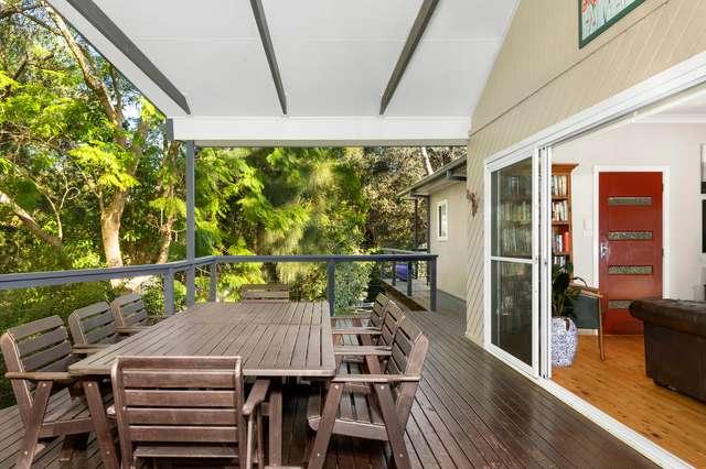 3 Coast Street, Thirroul NSW 2515