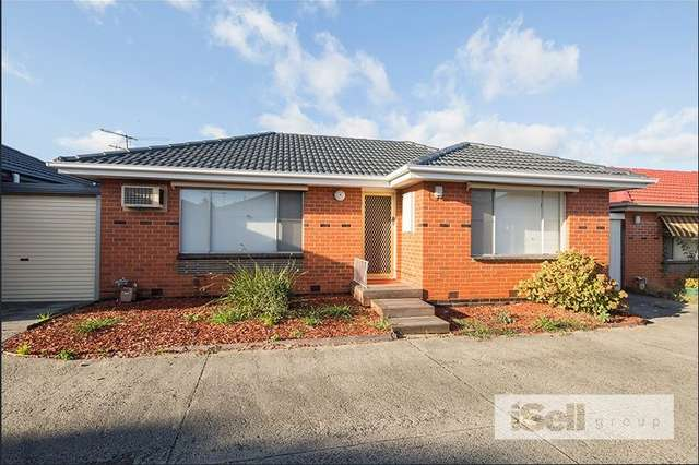4/3 Leopold Avenue, Springvale South VIC 3172