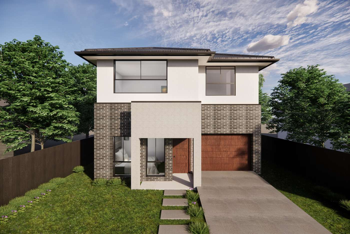 Main view of Homely house listing, 218 Garfield Road East, Riverstone NSW 2765