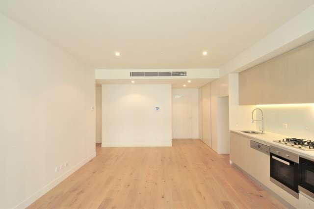 B205/3 Havilah Lane, Lindfield NSW 2070