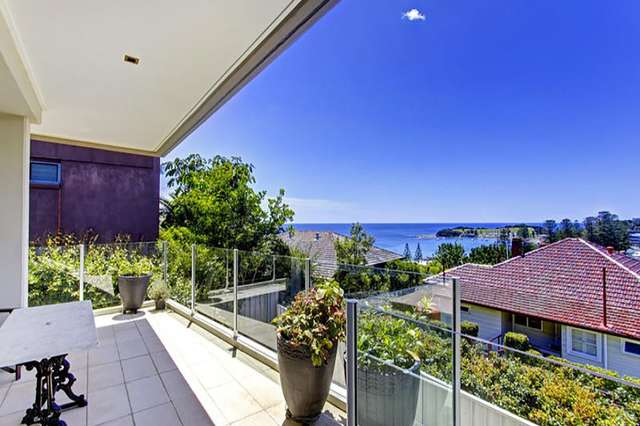 11/22-26 Barnhill Road, Terrigal NSW 2260
