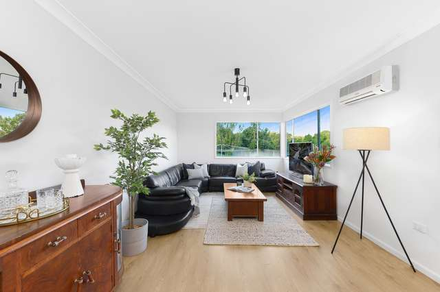 11 Abercrombie Street, West Wollongong NSW 2500