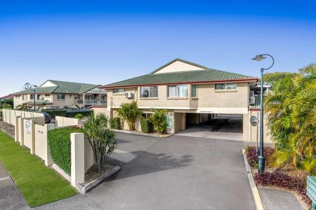 18/2043 Wynnum Road, Wynnum West QLD 4178