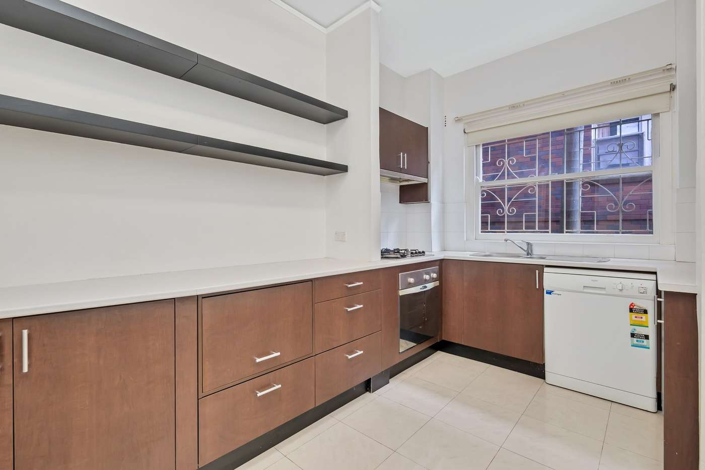 Main view of Homely apartment listing, 3/326 Edgecliff Road, Woollahra NSW 2025